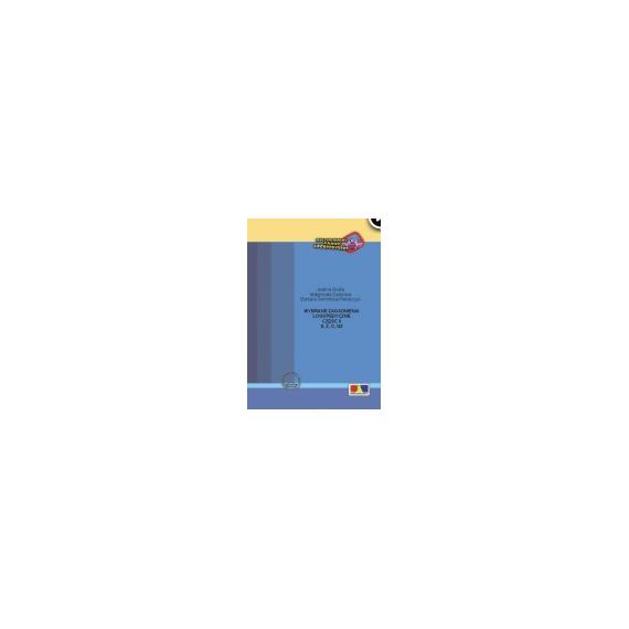 Książka dotyczy dotyczy współpracy ortodontyczno-logopedycznej oraz terapii głosek s, z, c, dz.
