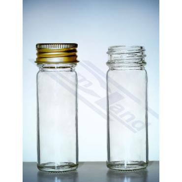 butelka do laboratorium
