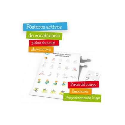 pomoce edukacyjne i dydaktyczne