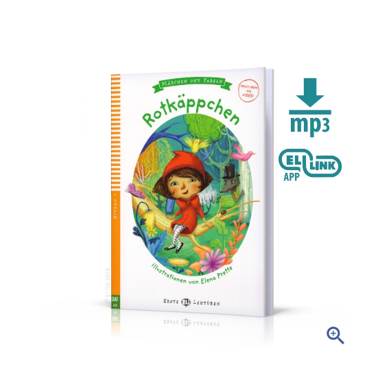 książka do nauki niemieckiego