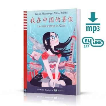 książka edukacyjna językowa