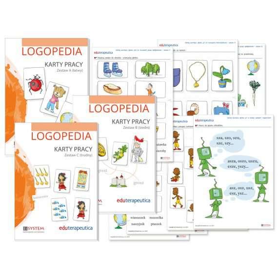 karty dydaktyczne