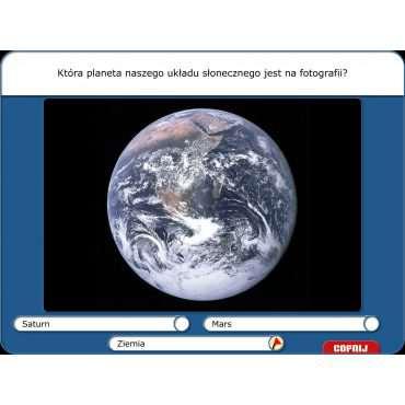 Multimedia naukowe
