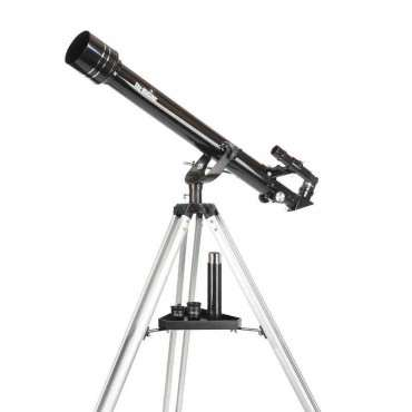 Teleskop Sky-Watcher 60-700