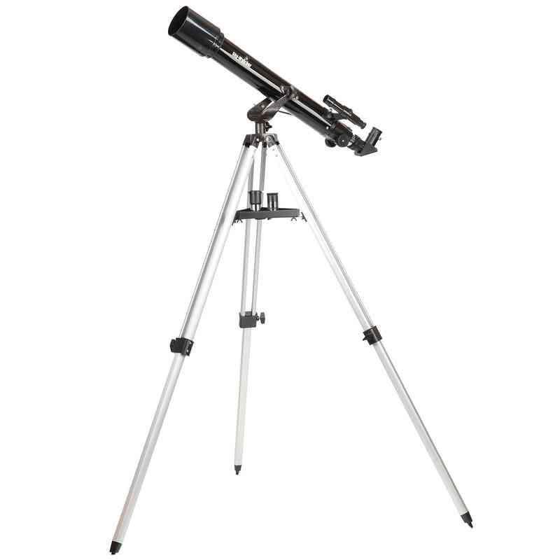 Teleskop Sky-Watcher 70-700