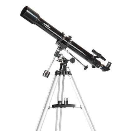 Teleskop Sky-Watcher 70-900