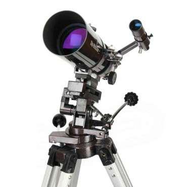 Teleskop Sky-Watcher 80-400