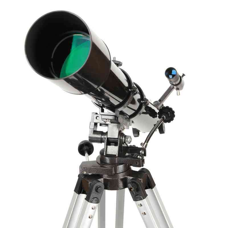 Teleskop Sky-Watcher 90-900
