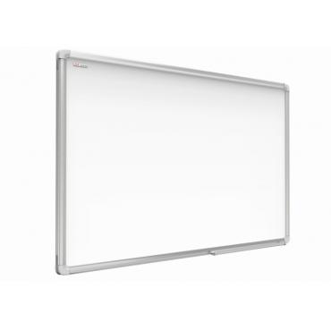 Tablica suchościeralna magnetyczna 100x80 cm