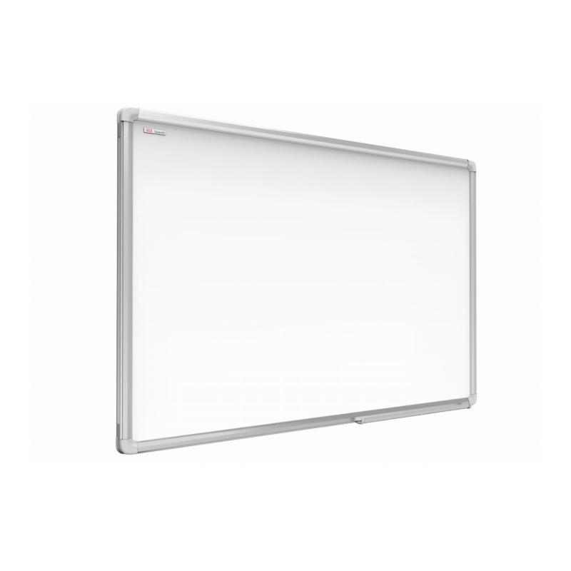 Tablica suchościeralna magnetyczna 150x120 cm