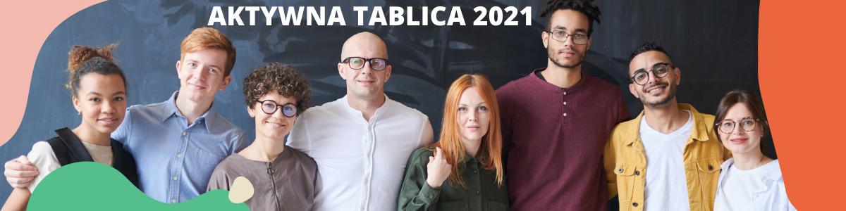 Aktywna Tablica - sklep Tesora.eu