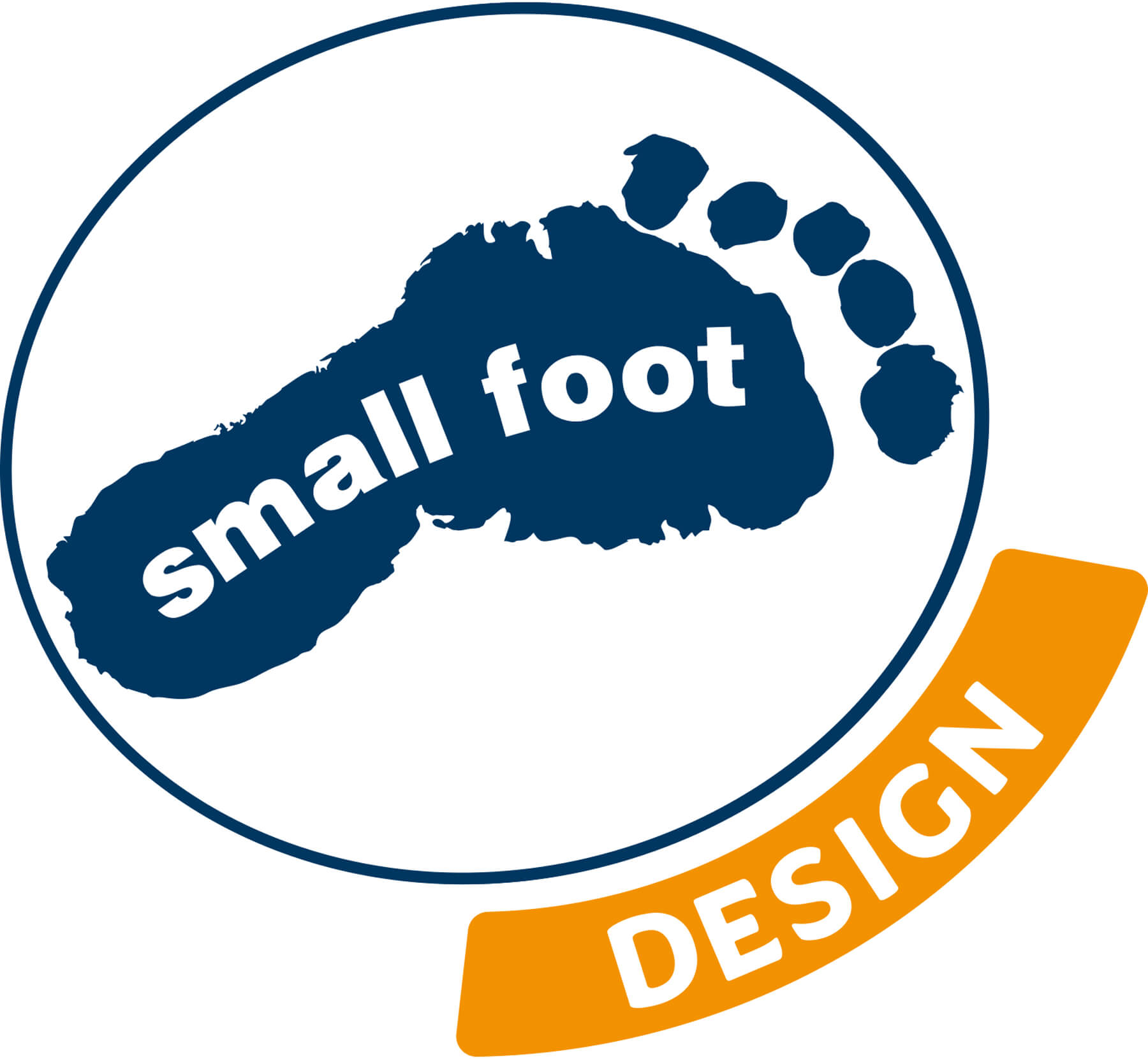 small_foot logo.jpg