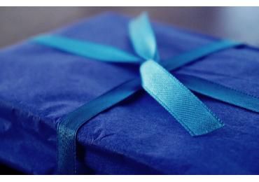 Jaki prezent edukacyjny wybrać pod choinkę? Poznaj nasze propozycje!